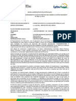 RCastro_BAEspeciales_Calef