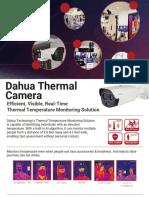 Thermal-Body-Temperature-Measurement-Dahua