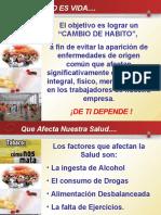 Salud_es_Vida[1]