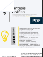 Yellow Modern Creative Corporate Social Media Strategy Presentation