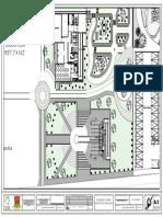 2. Escenario cultural arquitectonico-Layout3
