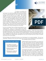 Accurate-Trader-Report.pdf