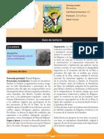 Belgrano hace bandera.pdf