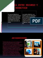 diferenciaentrerecursoymaterialdidctico-121115214807-phpapp02.pdf
