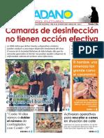 El-Ciudadano-Edición-362
