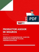 Productor_Módulo_B_-_Cascos._Embarcaciones_de_Placer._Aeronavegación[1]