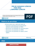 Module_2a_diagnosis_clinical_syndromes_