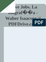 Steve Jobs. La biografía - Walter Isaacson ( PDFDrive.com ).epub