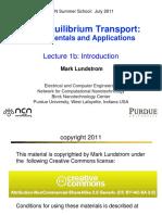 2011.07.18-NCN-L01-Lundstrom.pdf