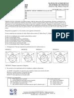 primer previo matematicas discretas.pdf