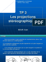 tp-projections-stc3a9rc3a9ographiques.pdf