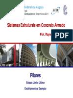 Sist_Estrut_PPGEC_aula08
