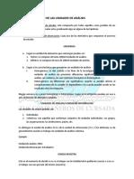 3 RESUMEN SEGUNDO PARCIAL DE METODOLOGÍA DE LA INVESTIGACIÓN SOCIAL I.docx · versión 1