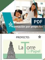 Actividad Formación por Proyectos.pptx