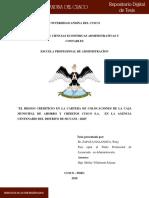 Winy_Tesis_bachiller_2018.pdf