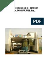 PLAN_DE_SEGURIDAD_TURISMO_DIAZ_08022010