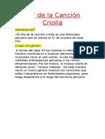 Día de la Canción Criolla.docx