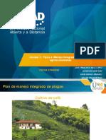 3-Trabajo-colaborativo-4Plan-de-manejo-de-plagas-pptx