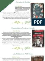 fichas libros camila moreno.pdf
