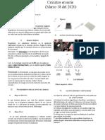 Formato de informes de laboratorio IEEE (1)