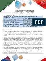 Inglés A2 Syllabus- Versión en Español_16_02.pdf