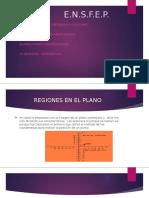 REGIONES EN EL PLANO.pptx