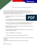 BOAS VINDAS E ORIENTAÇÕES.pdf