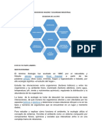 EXPOSICION DE HIGIENE Y SEGURIDAD INDUSTRIAL.pdf