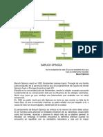 BARUCH SPINOZA ciclo 5 24 de abril.pdf