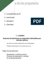 Parenterales-2_31373