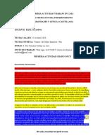 paulin 34 (1).pdf