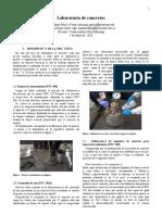 laboratorio_concreto.docx