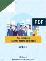 2020-02-26 KEMENKO EKONOMI- RUU Cipta Kerja_Klaster 03 Ketenagakerjaan.pdf