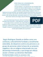 DEFINICION DE DISCRIMINACION.pptx