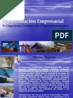 Presentacion N J Construcciones SPA_rev1 (1).pdf