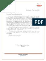 COM APODERADOS 17 MARZO.pdf