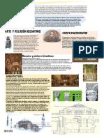 Infografia Bizantino.pdf