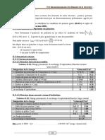 11 CHAPITRE II -Pré-dimensionnement des éléments de la structure.docx