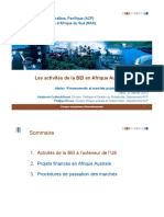 06-BEI-GUIHARD-BRAND-BROWN.pdf