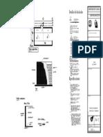Pde acabados papel tapiz.pdf