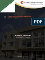 5. Actividad de Aprendizaje 5 PMI BASICO