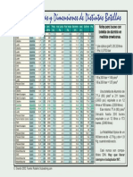 Tabla_CaracteristicasBotellas.pdf