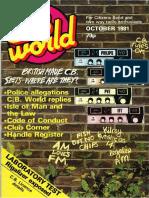 CBWorld_October1981.pdf