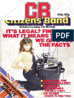 CitizensBand_April1981.pdf