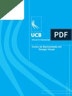 PPC-Sintético-_DESIGN_Visual