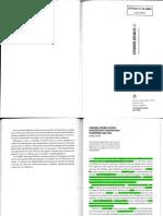 Falcón, R. Izquierdas, régimen político, cuestión étnica y cuestión social en Argentina (1890-1912).pdf