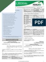 publicado_73287_2020-04-27_c51b691059951eecd33f0d5bb9771e73.pdf