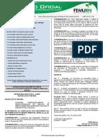 publicado_73285_2020-04-23_df61b07bd78928baaec1264491014586.pdf
