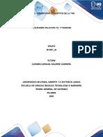 Fase 2_Alejandro_Palacios_grupo_42.docx