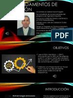 Gabriel_Pulgarin_Fase_0_Grupo_207028_16.pdf
